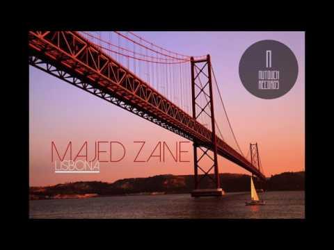 Lisbona (Original mix) Majed Zane