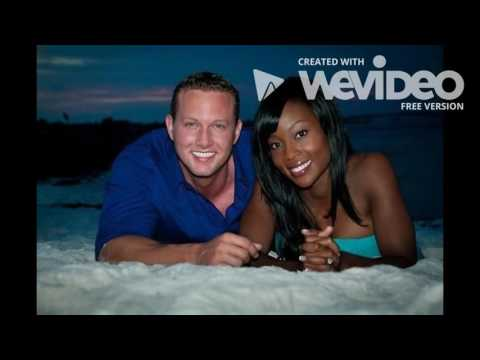 Interracial Dating Couples - White Men Black Women | Black Men White Women-Interracial Dating Sites from YouTube · Duration:  2 minutes 36 seconds