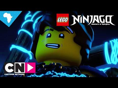 ninjago-|-elemental-reaction-|-cartoon-network-africa