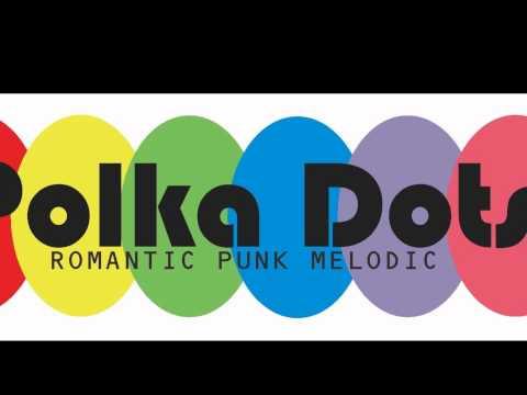 Polkadots - Saya Ingin Adikku Puas feat. Goco Lowdick (audio)
