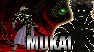 MUKAI Boss Playthrough Longplay King of Fighters 2003 KOF2K3 SNKPlaymore NeoGeo Arcade Mode