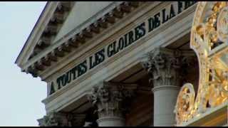 Версальский дворец (Chateau de Versailles)(Подробнее про Версальский дворец тут: http://www.vparis.net/okrestnosti-parizha/versalskij-dvorets-chateau-de-versailles.html Версальский дворец..., 2013-02-15T17:13:20.000Z)