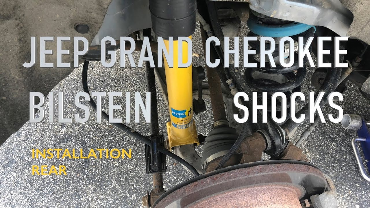 Kelsi monroe jeep grand cherokee ecodiesel review