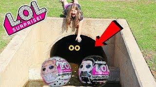 lol-surprise-supreme-bff-scavenger-hunt-for-lol-dolls