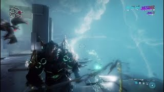 Video warframe hildryn tank build - Download mp3, mp4 How to