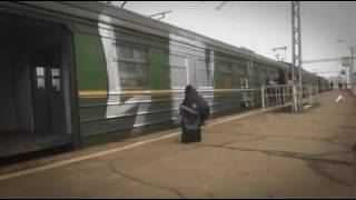 Video GRAFFITI FAIL...((TACEPD CREW))...RUSSIA. download MP3, 3GP, MP4, WEBM, AVI, FLV Desember 2017