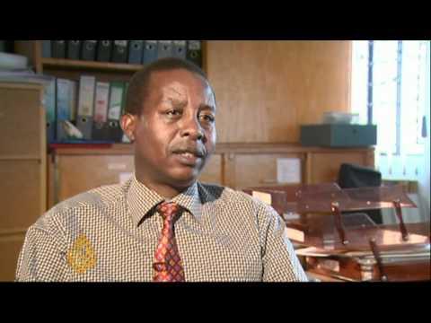 Kenya fights fake medicine trade