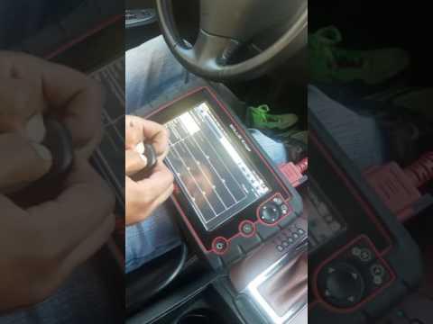 How To Reprogram A 2008 Chevrolet Malibu Key Fob Doovi