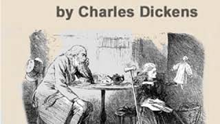 Our Mutual Friend, Version 3 by Charles DICKENS read by Mil Nicholson Part 2/6 | Full Audio Book