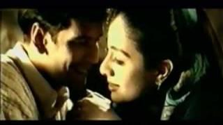 Meri Aankhon Ne Chuna (jagjit Singh The Ghazal Maestro & Alka).mp4