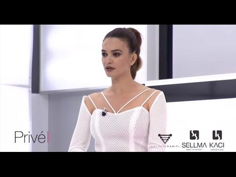 Privé - 21.05.2016 - Klan Kosova