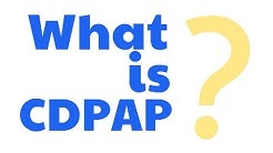 CDPAP | How can I get paid to take care of a family member through NYS Medicaid?