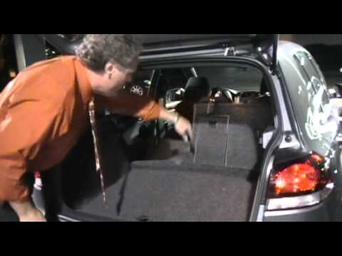 Used NJ GTI | VW Nights under the Lights with Ken Beam at Douglas Volkswagen | NJ VW GTI