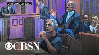 jeffrey-epstein-lawyers-push-house-arrest-bail-hearing