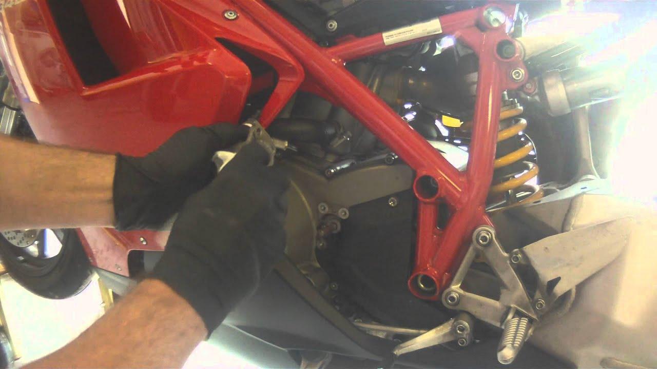 Ducati 1098 Fuse Box Diagram Wiring Diagrams Schematics Aprilia Simple Schema Rh Schemawire Today 1199 Panigale R