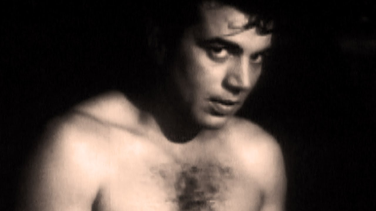 Image result for dharmendra shirtless