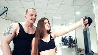 Смотреть клип Juice Ft. Dj Artush - Tonight