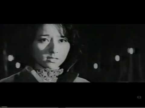 南美川「あ、来たわよ、ネズミ」(「ある女子高校医の記録 失神」(69年大映))