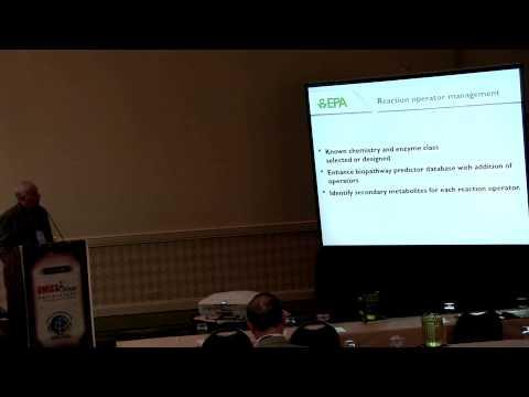 John A Glaser   US Environmental Protection Agency   USA   Green Chemistry 2014   OMICS