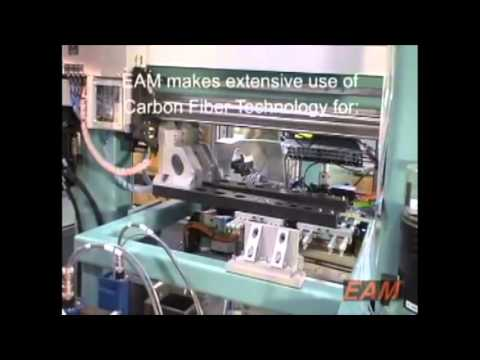 Injection Molding Take-Out/Parts Orienting ROBOT
