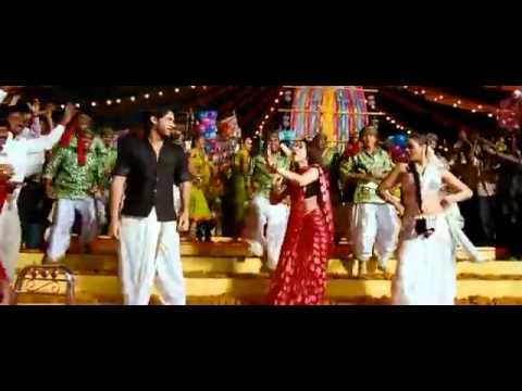 100% Love Songs hd   Diyalo Diyala | Pooty Biz | Pooty Biz