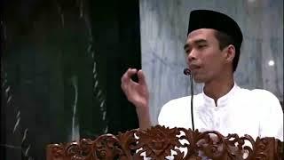 Download Video Mengeluarkan Air Mani Secara sengaja (onani) Saat Puasa, Batal atau Tidak Oleh Ustadz Abdul Somad MP3 3GP MP4