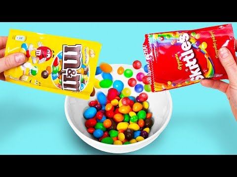 Permalink to Lollipop Bouquet Diy Ideas