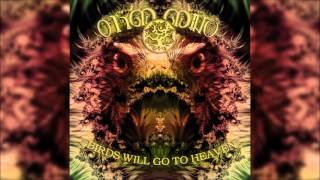 Ohm Mind - Birds Will Go To Heaven | Full Album
