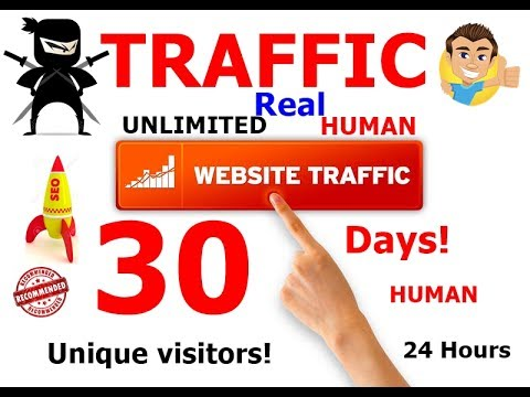 Why is Ads And Banner Exchange Important for traffic - Hit4hit.org