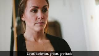 90 Day Ultimate Self-Love Series with Simply Sadie Jane