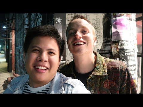 Ep. 742: We've Got Teenage Faces Ft. Mt. Eddy & Swmrs