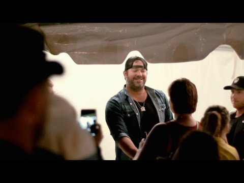 Download Youtube: Lee Brice Meets Sturgis