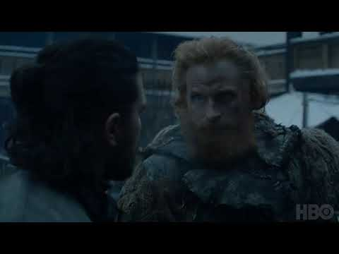 Game Of Thrones S8 Ep2 FULL SERIES Download Torrent
