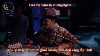 Vietsub Kara Lyrics Billionaire Travie McCoy feat. Bruno Mars.mp3