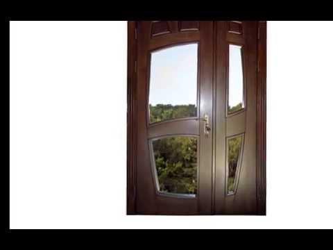львів двері епіцентр фото ціни міжкімнатні