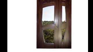 Двері львів zahiddveri(http://zahiddveri.com.ua/ двері дубові ціна двері дубові міжкімнатні ціна двері дубові міжкімнатні двері дубові..., 2015-11-11T07:53:56.000Z)
