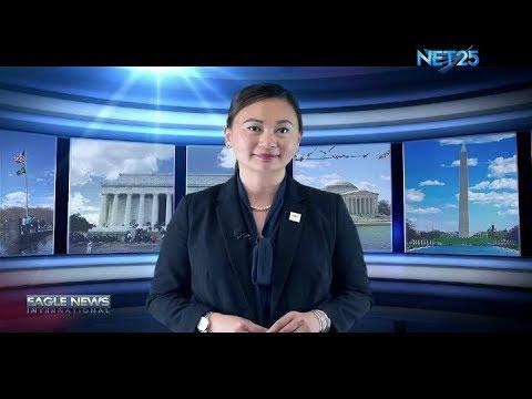 EAGLE NEWS WDC BUREAU NOVEMBER 3, 2017