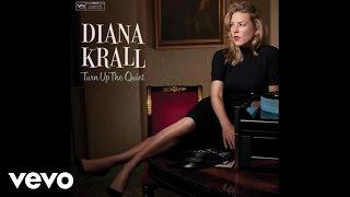Diana Krall - L-O-V-E (Audio)