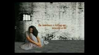 Download Maine Mere Jana  kaise  nahi  jana  ishq tera dard tera by Soummita MP3 song and Music Video