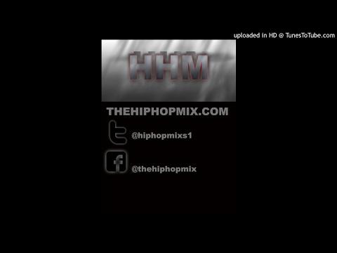 2Pac - Pain Instrumental