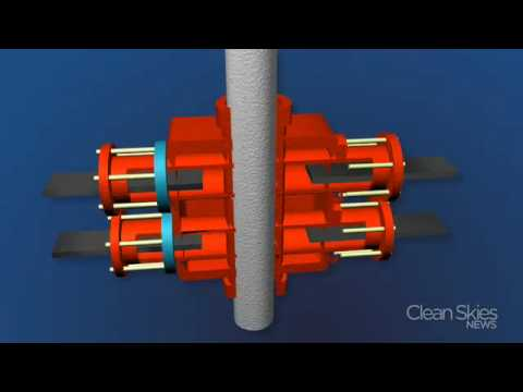 The Safety Technology of Deepwater Drilling