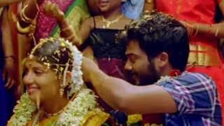 Pathinettan Kudi Ellai Aarambam Tamil Movie Part 10 - Prithvi, Yogi,Sinagampuli, Sri Nisha