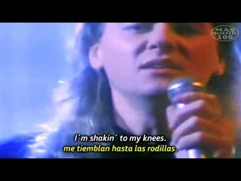 Def Leppard Hysteria Subtitulado Esp+ Lyrics Oficial