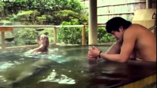 Doku Deutsch Japan   Eine Jugend İm Zeichen Des Sumo doku Über Japan