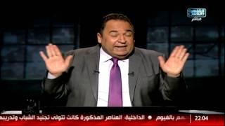 محمد على خير: هل يدخل د.مجدى يعقوب الجنة؟