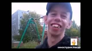 Прикольное видео  Смешно до боли  2016