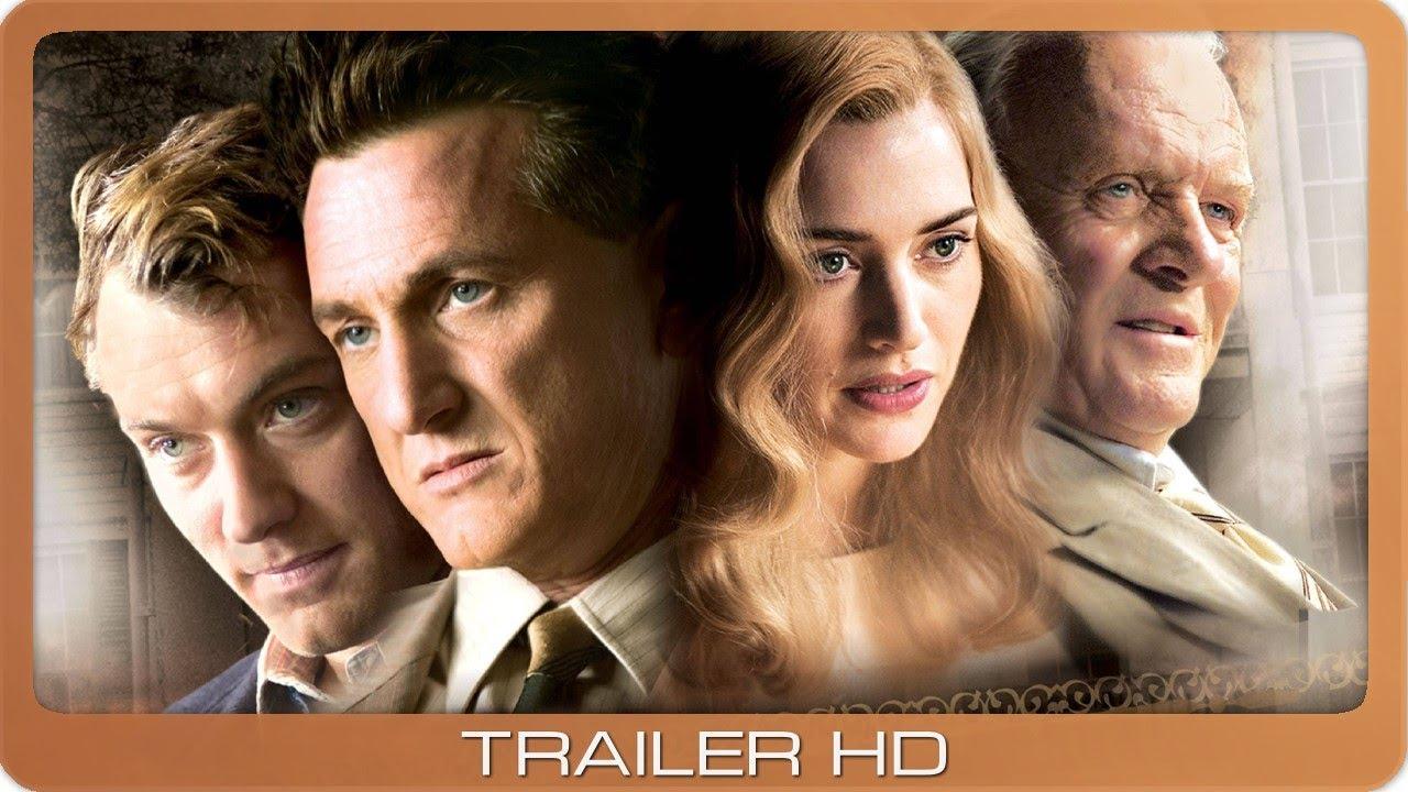 Das Spiel der Macht ≣ 2006 ≣ Trailer
