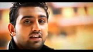 Punjabi Sad Song Bewafa Mani Maan 2012   YouTube mpeg4