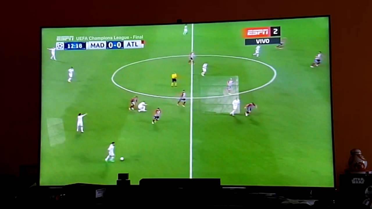 Image Result For En Vivo Real Madrid Vs En Vivo Youtube Highlights