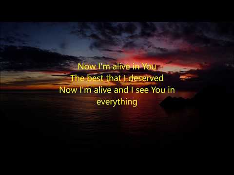 We are Messengers // Maybe It's Ok // With Lyrics Mp3